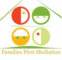Families First Mediation Website