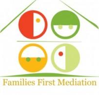 Families First Mediation Website